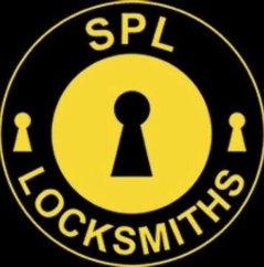 SPL Locksmiths